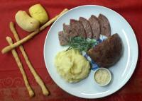 agriturismo_i_quarti_guarda_veneta_rovigo_ristorante_carne_pure