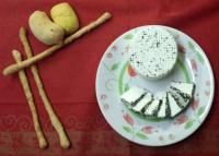 agriturismo_i_quarti_guarda_veneta_rovigo_ristorante_formaggio