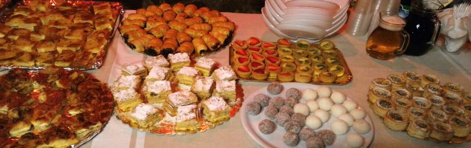agriturismo_villaggio_eos_italy_eat_food
