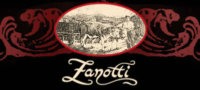 cantina zanotti torbe verona logo