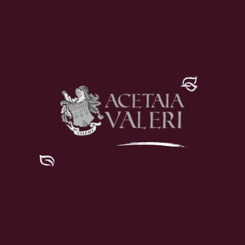 evidenza_acetaia_valeri_italyeatfood.it