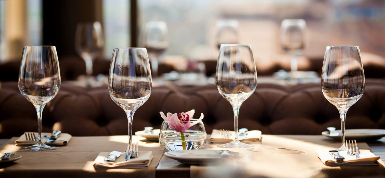 ristoranti_italiani