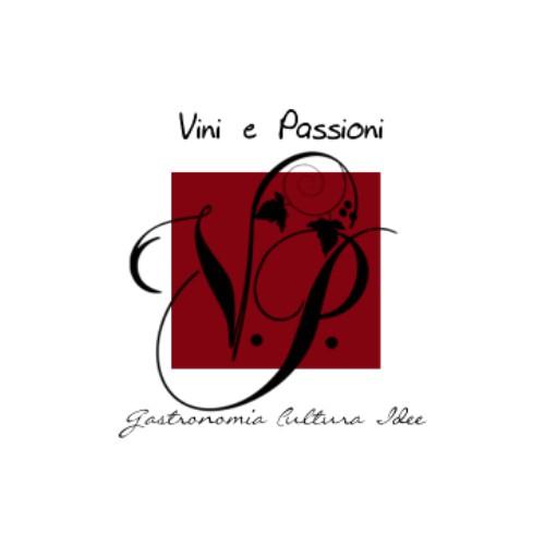 vendita_vino_liquori_salumi_prato