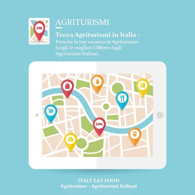 agriturismi_agriturismo_agriturismi_italiani_italy_eat_food