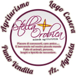 Agriturismo Stella Orobica