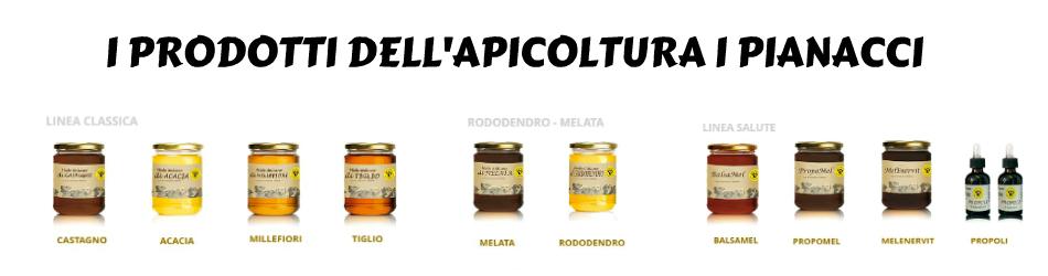 azienda_agricola_ai_pianacci_omegna_italy_eat_food