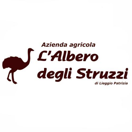 azienda_agricola_albero_degli_struzzi_italyeatfood-it