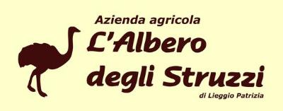 AZIENDA AGRICOLA L'ALBERO DEGLI STRUZZI