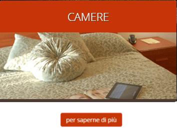 camere_agriturismo_moro_barel_vittorio_veneto_treviso