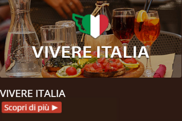 corso_cucina_cultura_gastronomica_moro_barel_treviso