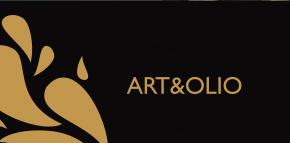 frantoio art e olio