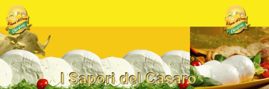 i_sapori_del_casaro_roma_bunner