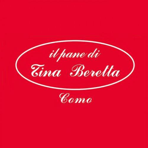 il_pane_di_tina_beretta_como_