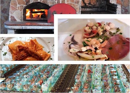 la_cucina_tenuta_degli_ulivi
