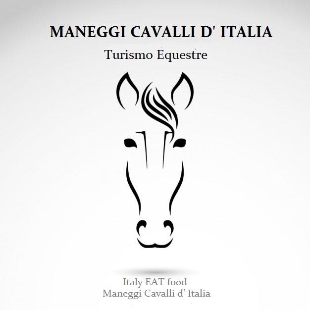 maneggi_cavalli_d_italia_maneggi_italy_eat_food