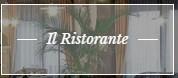 ristoranti