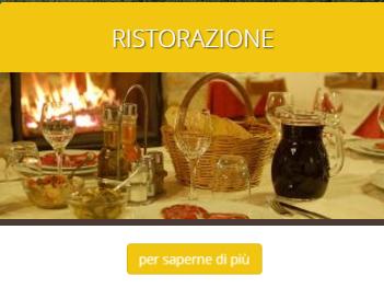 ristorazione_moro_barel_agriturismo_treviso