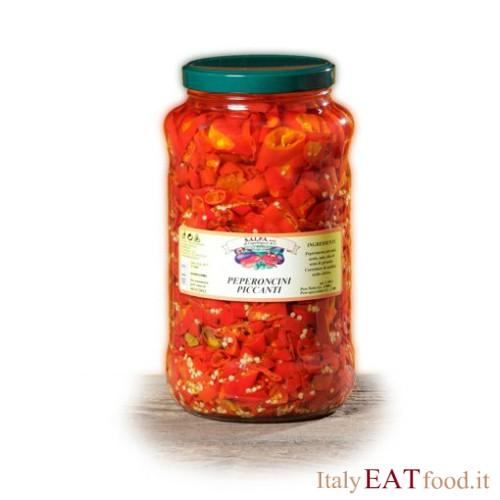 salpa_funghi_calabria_petrona_catanzaro_prodotti_funghi_peperoncini_piccanti