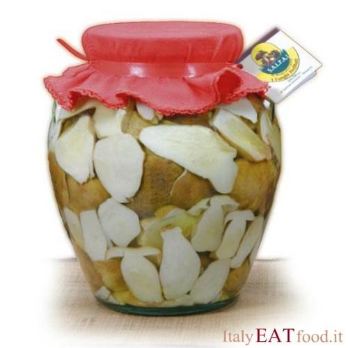 salpa_funghi_calabria_petrona_catanzaro_prodotti_funghi_porcini
