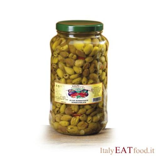 salpa_funghi_calabria_petrona_catanzaro_prodotti_olive