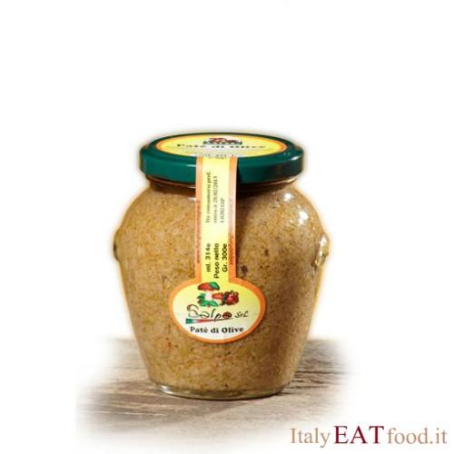 salpa_funghi_calabria_petrona_catanzaro_prodotti_pate_di_olive