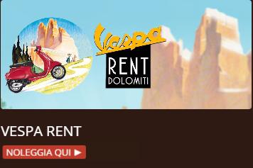 vespa_rent_noleggiare_una_vespa-moro_barel_agriturismo_vittorio_veneto_treviso
