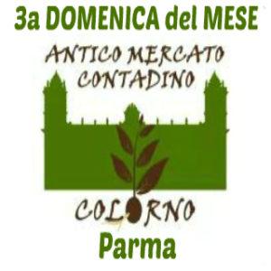 antico_mercato_contadino_colorno_parma