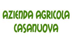 azienda_agricola_casanuova_bistagno_alessandria_logo_italy_eat_food