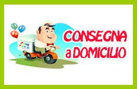 azienda_agricola_molesini_aguscello_ferrara_consegna_a_domicilio_italy_eat_food