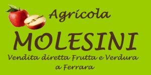 azienda_agricola_molesini_aguscello_ferrara_logo_italy_eat_food