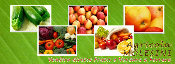 azienda_agricola_molesini_aguscello_ferrara_produttori_frutta_e_verdura_italiana_fresca_italy_eat_food