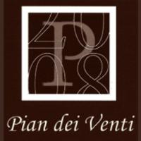 azienda_agricola_pian_dei_venti_rimini_logo_italy_eat_food