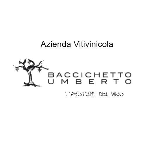 azienda_vinicola_bacicchetto_udine