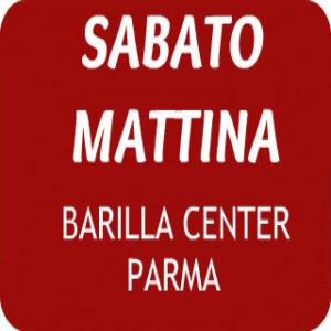 barilla_center_parma