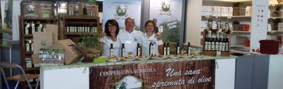 cooperativa_agricola_vaira_banner_italy_eat_food