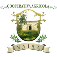 COOPERATIVA AGRICOLA VAIRA italy_eat_food
