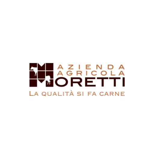 evidenza_azienda_moretti_italy_eat_food