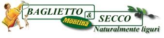 FRANTOIO OLEIFICIO BAGLIETTO E SECCO