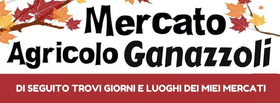 mercato_agricola_parma_azienda_ganazzoli_vendita_frutta_ortaggi_parma