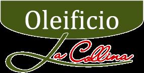 OLEIFICIO LA COLLINA