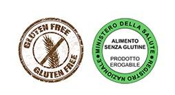 pastificio_base_pizza_e_panuozzo_salerno_la_casina_gluten_free_italyeatfood