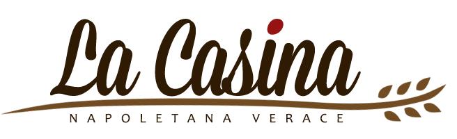 LA CASINA PRODUTTORI BASE PIZZA e_panuozzo_salerno_la_casina_logo_italyeatfood