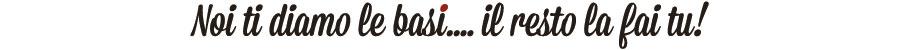 prodotti_tipici_campani_pastificio_base_pizza_e_panuozzo_salerno_la_casina_slogan_italyeatfood