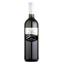produttori_vino_calabria_tenuta_del_castello_vino_alias_traminer_italyeatfood