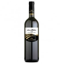 produttori_vino_calabria_tenuta_del_castello_vino_don_aldo_italyeatfood