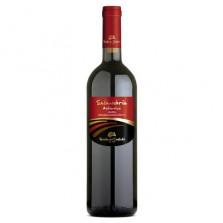 produttori_vino_calabria_tenuta_del_castello_vino_salandria_italyeatfood
