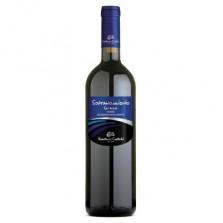 produttori_vino_calabria_tenuta_del_castello_vino_soprano_dello_ionio_italyeatfood