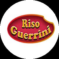 RISO GUERRINI
