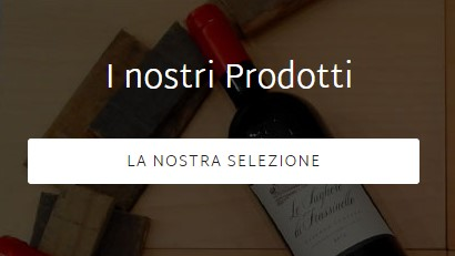 I_nostri_prodotti_italy_eat_food