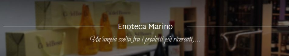 Enoteca_marino_chiavenna_i_nostri vini_valtellinesi_italy_eat_food